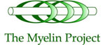The Myelin Project